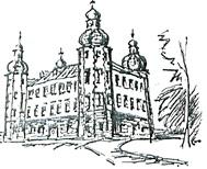 www.sbdvrchlabi.cz